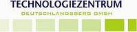 logo technologiezentrum2d